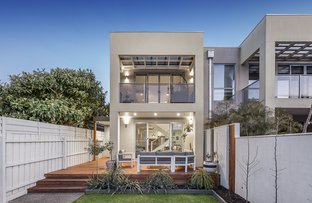 Picture of 4/1543 Point Nepean Road, Capel Sound VIC 3940