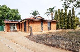Picture of 42 Kondanda Crescent, Smithfield SA 5114