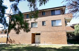 6/2 St Johns Road, Cabramatta NSW 2166