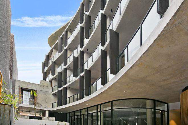 27/415-421 Illawarra Road, MARRICKVILLE NSW 2204
