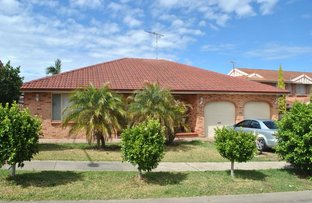 18 Esk Ave, Green Valley NSW 2168