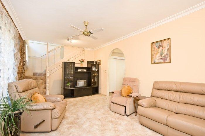 1/5 Rossi Street, South Hurstville NSW 2221, Image 1