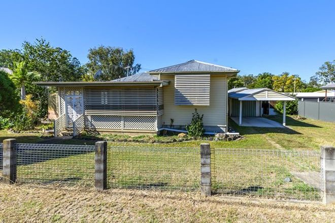 Picture of 11 Holt Street, BRASSALL QLD 4305