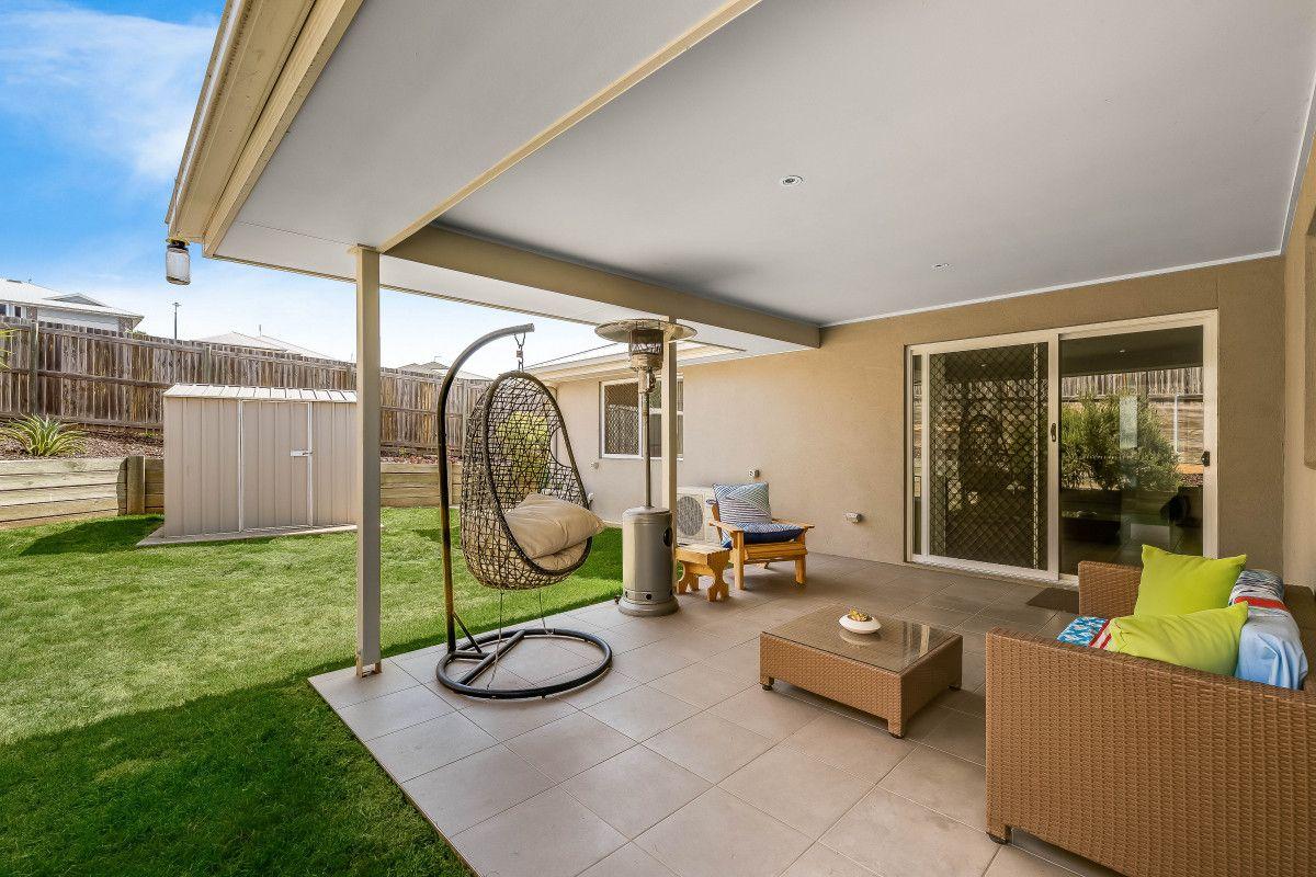 15 Adelaide Street, Cranley QLD 4350, Image 0