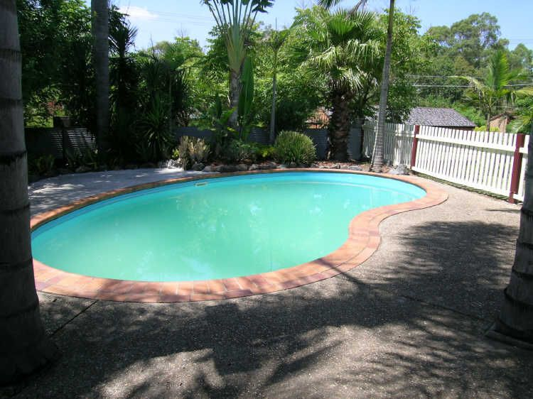 1 Aquila Court, Regents Park QLD 4118, Image 0