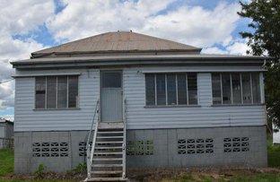 56 Mary Street, Mitchell QLD 4465