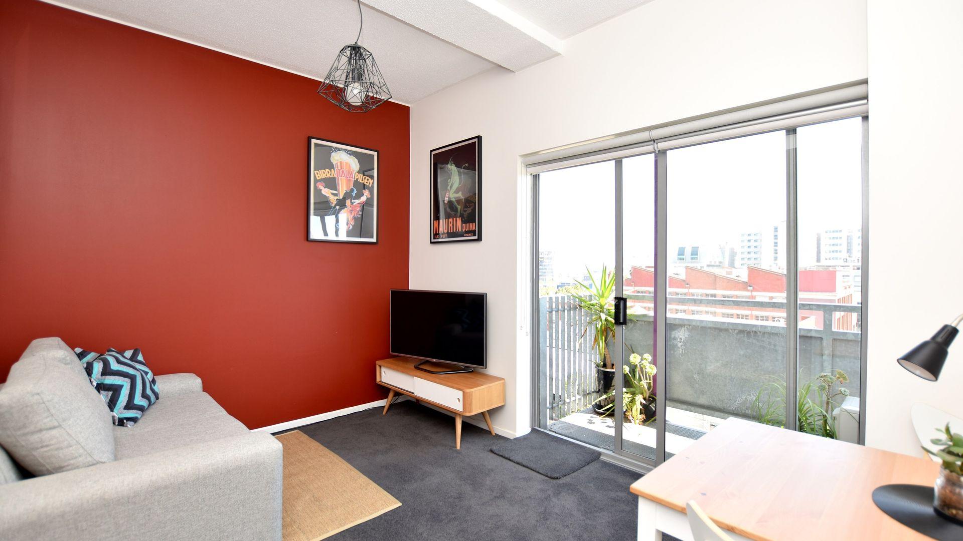 602/570 Swanston Street, Carlton VIC 3053, Image 1