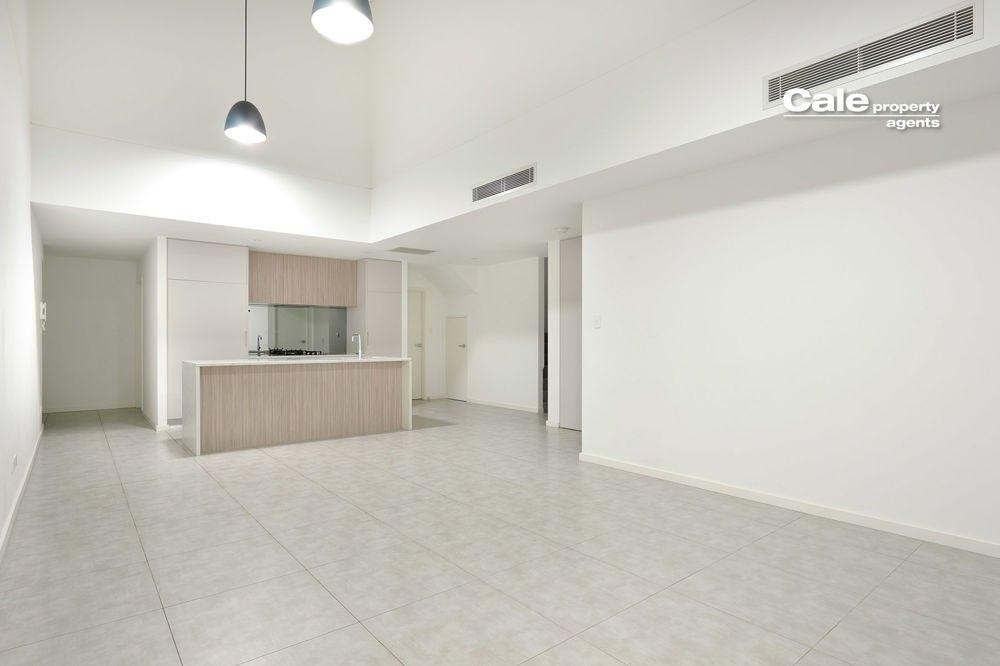 36/10-14 Hazlewood Place, Epping NSW 2121, Image 0