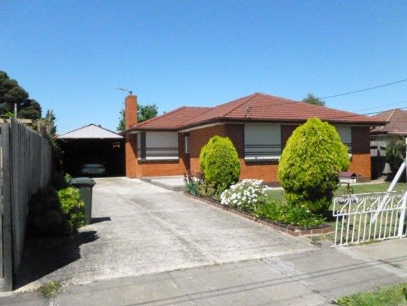 4 Ashley Court, Thomastown VIC 3074, Image 0