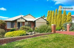3B Ballard Heights, Spencer Park WA 6330