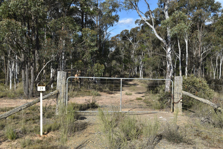 29 Mogo Road, Oallen NSW 2580, Image 0