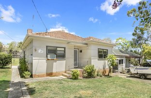 Picture of 1 Carrington Road, Hornsby NSW 2077