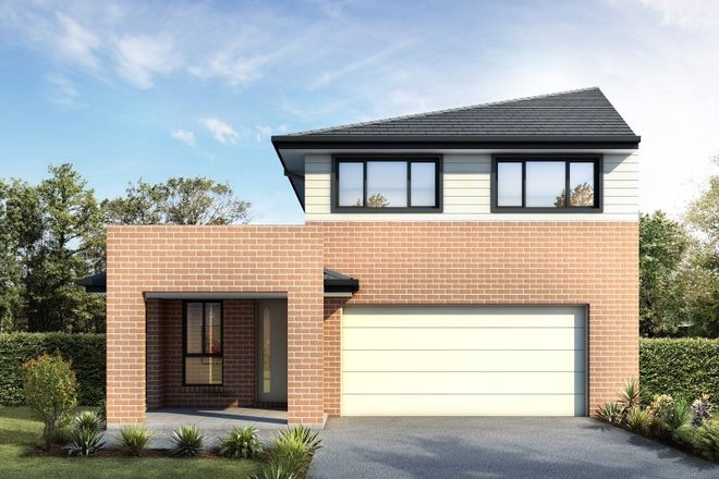 Picture of 108/41 Deaves Road, COORANBONG NSW 2265