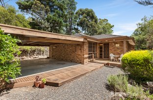 Picture of 2 Caroline Crescent, Hurstbridge VIC 3099
