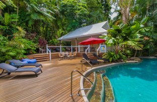 Picture of 207/6-8 Triton Street, Palm Cove QLD 4879