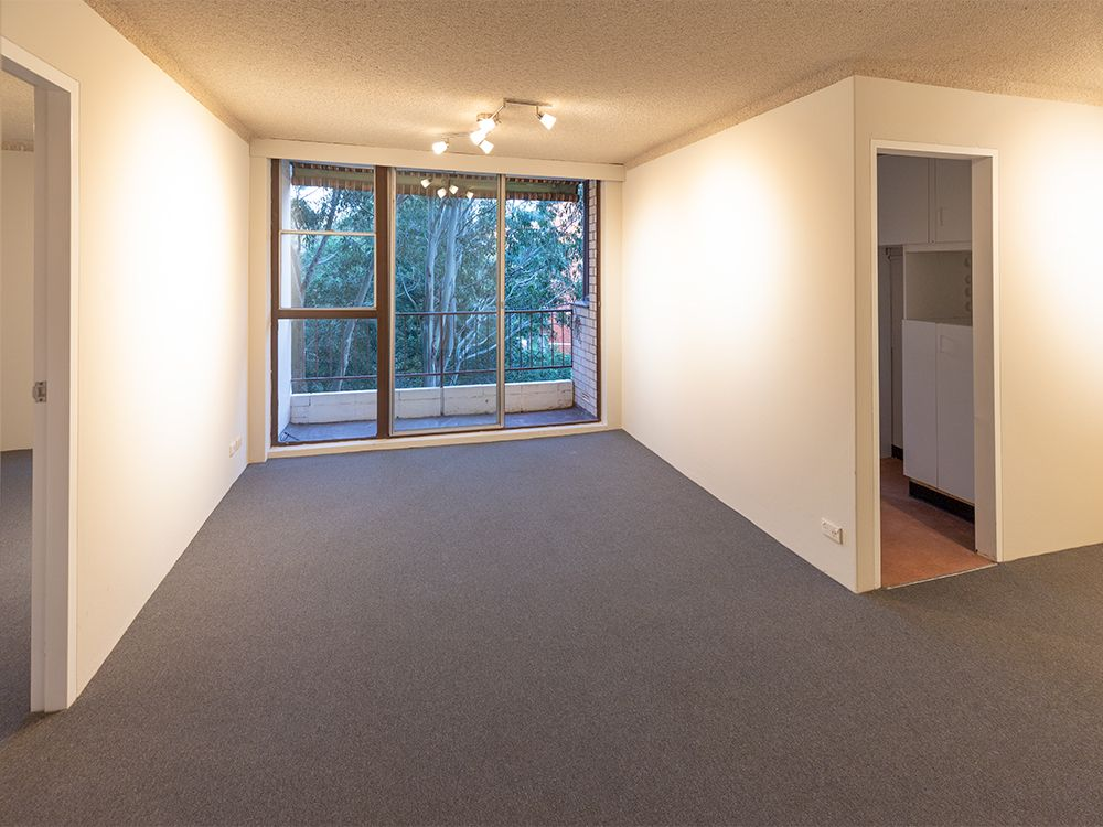 3C/12 Bligh Place, Randwick NSW 2031, Image 0