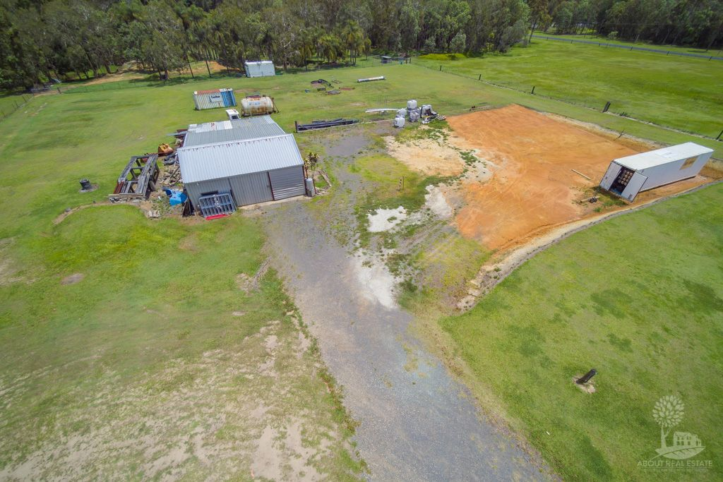 127-133 Markwell Road, Caboolture QLD 4510, Image 2