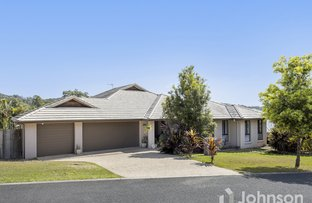 Picture of 13 Murray Circuit, Upper Coomera QLD 4209