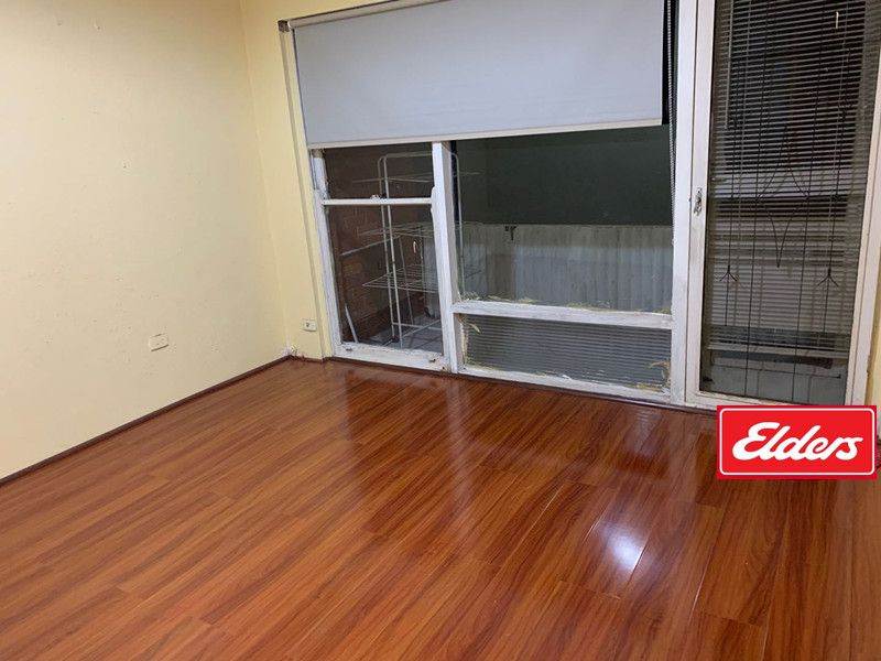 5/31 Elizabeth St, Ashfield NSW 2131, Image 1