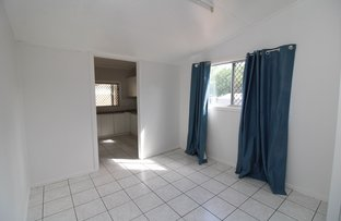 Picture of 43 Seymour Street, Cloncurry QLD 4824