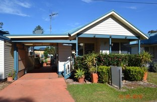 Picture of 23/102 Jerry Bailey Road, Shoalhaven Heads NSW 2535