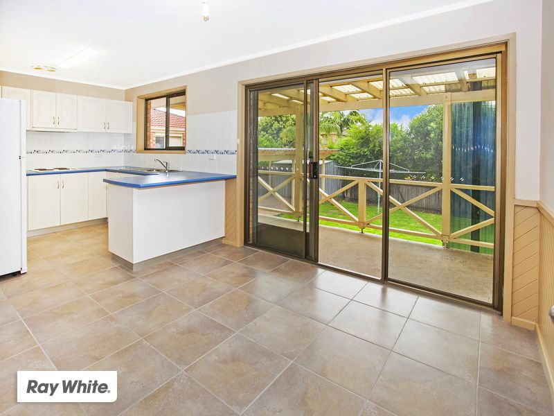 54 Hillview Circuit, Kiama NSW 2533, Image 1