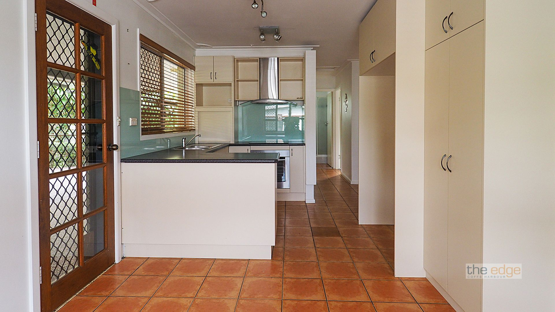 11 Plantation Avenue, Coffs Harbour NSW 2450, Image 2