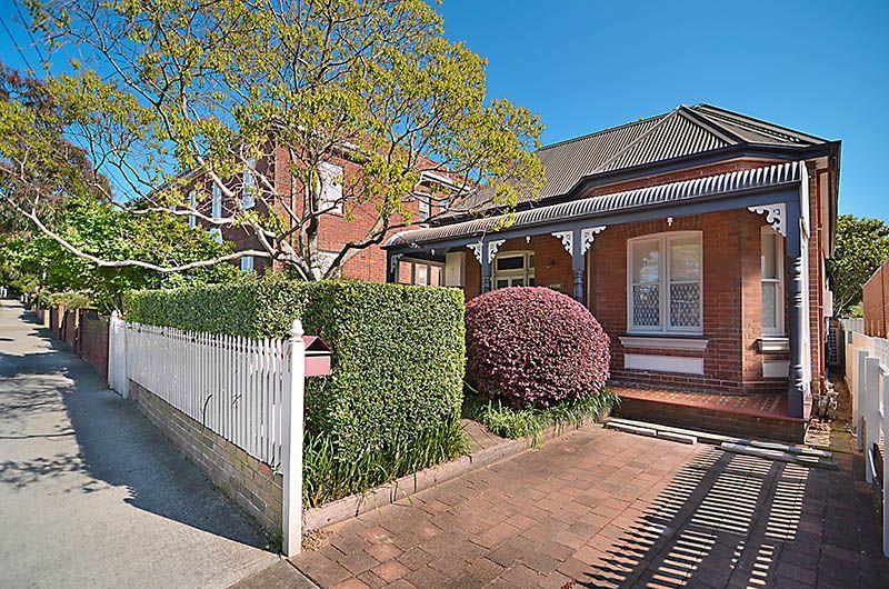 41 Frenchmans Road, Randwick NSW 2031, Image 0