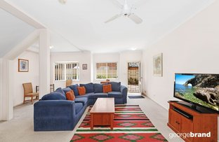Picture of 2/22 Ena Street, Terrigal NSW 2260
