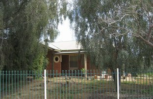 Picture of 29 Threadgold Street, Port Pirie SA 5540