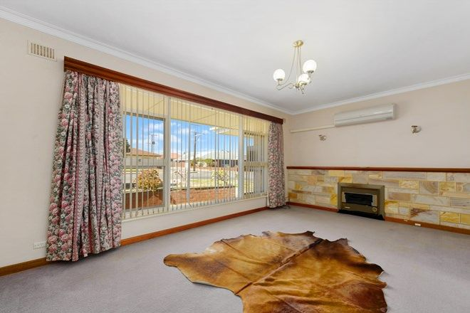 Picture of 25 Marno Street, YORKETOWN SA 5576