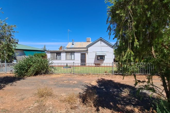 Picture of 32 Conapaira, LAKE CARGELLIGO NSW 2672