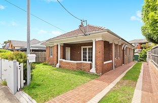 Picture of 1A Bowman Street, Drummoyne NSW 2047