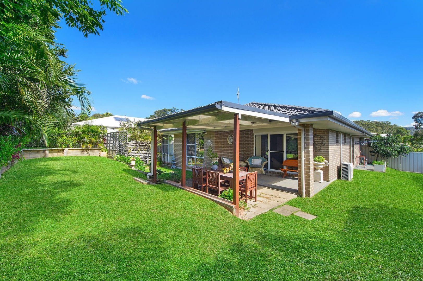 9 St Lucia Place, Bonny Hills NSW 2445, Image 0