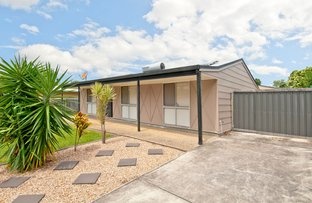 Picture of 18 Yolla Street, Eagleby QLD 4207