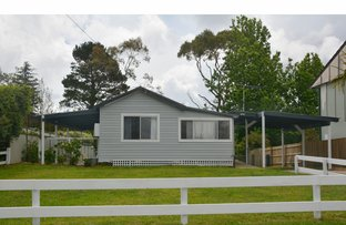 Picture of 41 Hay Street, Lawson NSW 2783