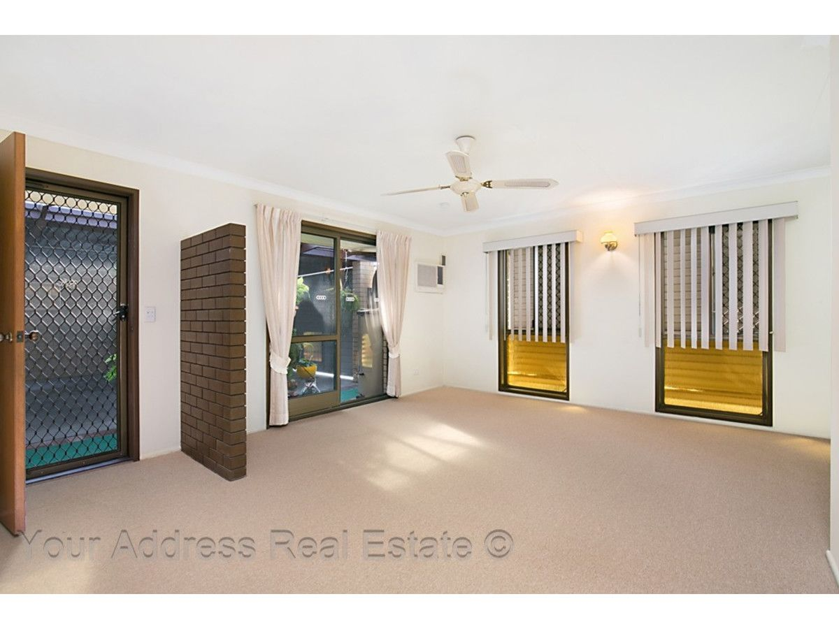 13 Pilbi Street, Woodridge QLD 4114, Image 0