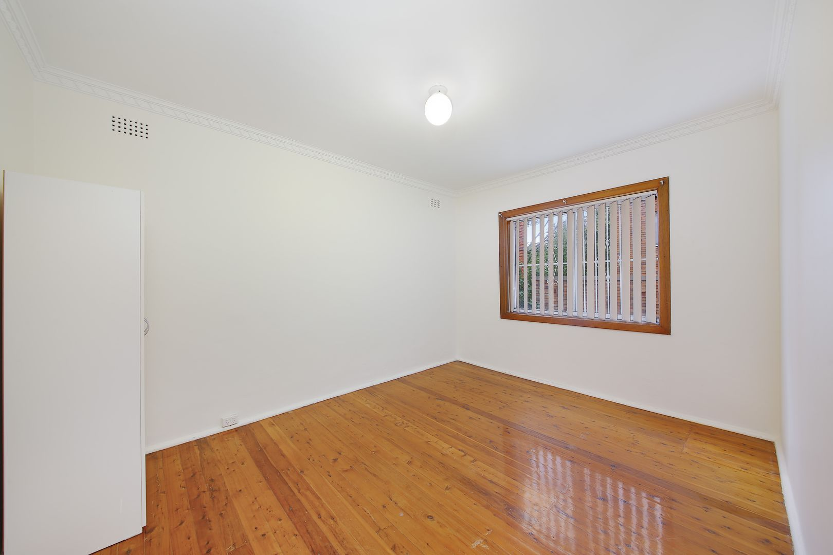 5 Ormond Gardens, Coogee NSW 2034, Image 2