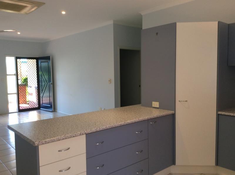 48/34-56 Elizabeth Street, Urangan QLD 4655, Image 2