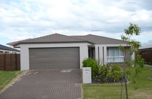 Picture of 4 Churchill, Banyo QLD 4014