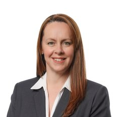 Catherine Mitten, Property Manager