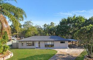 6 Pitman Court, Camira QLD 4300