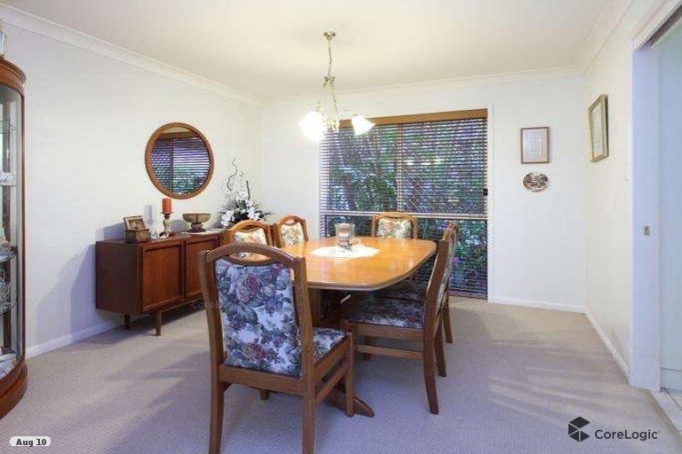 36 Jayef Street, Sunnybank Hills QLD 4109, Image 2