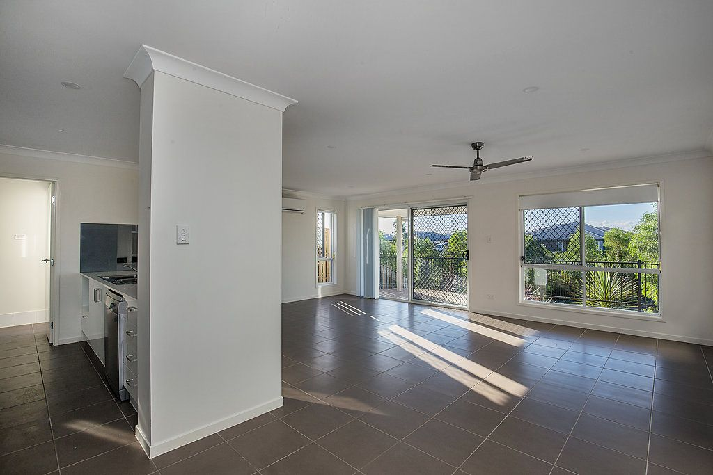 7 Tindale Place, Coomera QLD 4209, Image 1