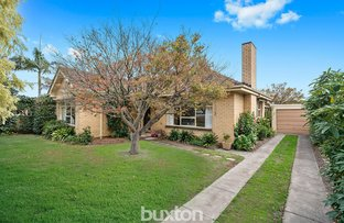 Picture of 247 Chesterville Road, Moorabbin VIC 3189