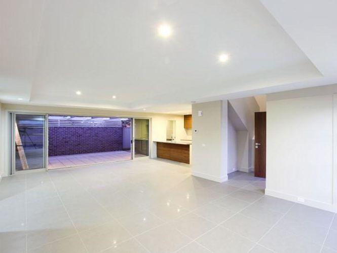 3/436 Olive Street, Albury NSW 2640, Image 1