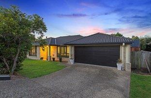 Picture of 27 Jaxson Terrace, Pimpama QLD 4209