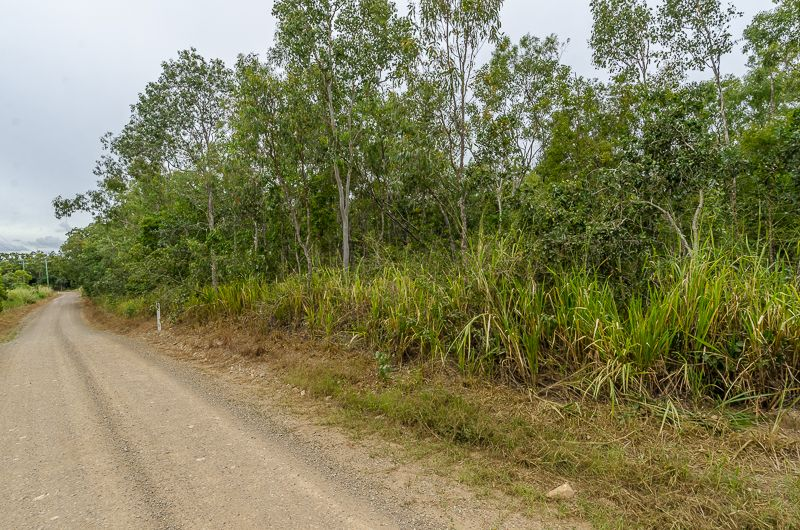 Lot 4 Smyths Road, Freshwater Point QLD 4737, Image 1
