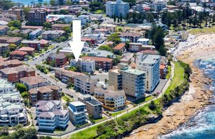 Picture of 7/3 Boorima  Place, Cronulla NSW 2230
