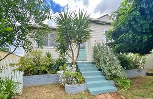 Picture of 15 Brock Street, Young NSW 2594